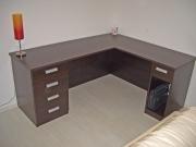 zebrano-stolovi-025[1]